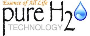 pureH2Otech